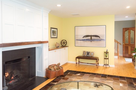 Construction And Remodeling Southeastern Ma Capizzi