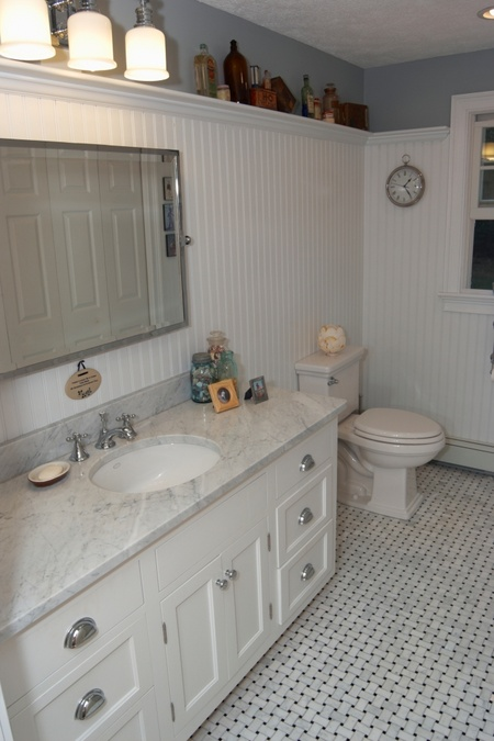 Bathroom Remodeling Cape Cod And Southeastern MA Capizzi Home Enchanting Cape Cod Bathroom Designs