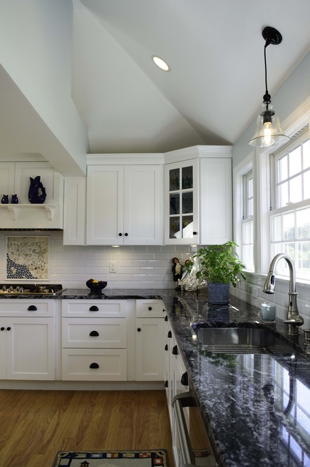 Kitchen Remodeling Cape Cod And Southeastern Ma Capizzi