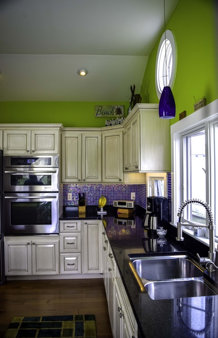Kitchen Remodeling Cape Cod And Southeastern Ma Capizzi Home Improvement