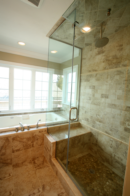 Bathroom Remodeling Cape Cod And Southeastern MA Capizzi Home Interesting Cape Cod Bathroom Designs